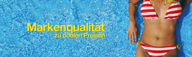 Fabulous Pools Shop | Poolzubehör und Schwimmbad vom Experten - Pool Shop GY58
