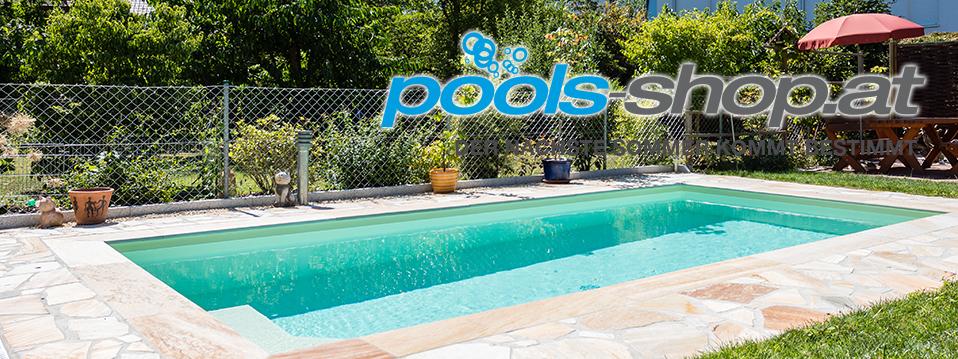 Topseller für Ihren Pool