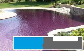 Wasserfärbemittel HyColor Lavendel