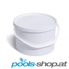 Chlor Granulat Chlorin D 1 - 15 kg | Poolpflege