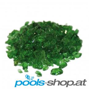 AFM Filtergranulat | Poolpflege (Dryden Aqua)