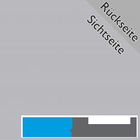Poolabdeckung bzw. Schwimmbadabdeckung Stuttgart per m²
