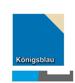 Poolabdeckung bzw. Schwimmbadabdeckung München per m²