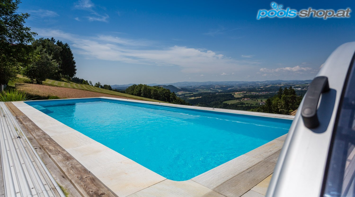 Pools shop pool selber bauen schwimmbad poolsauger for Schwimmbad shop