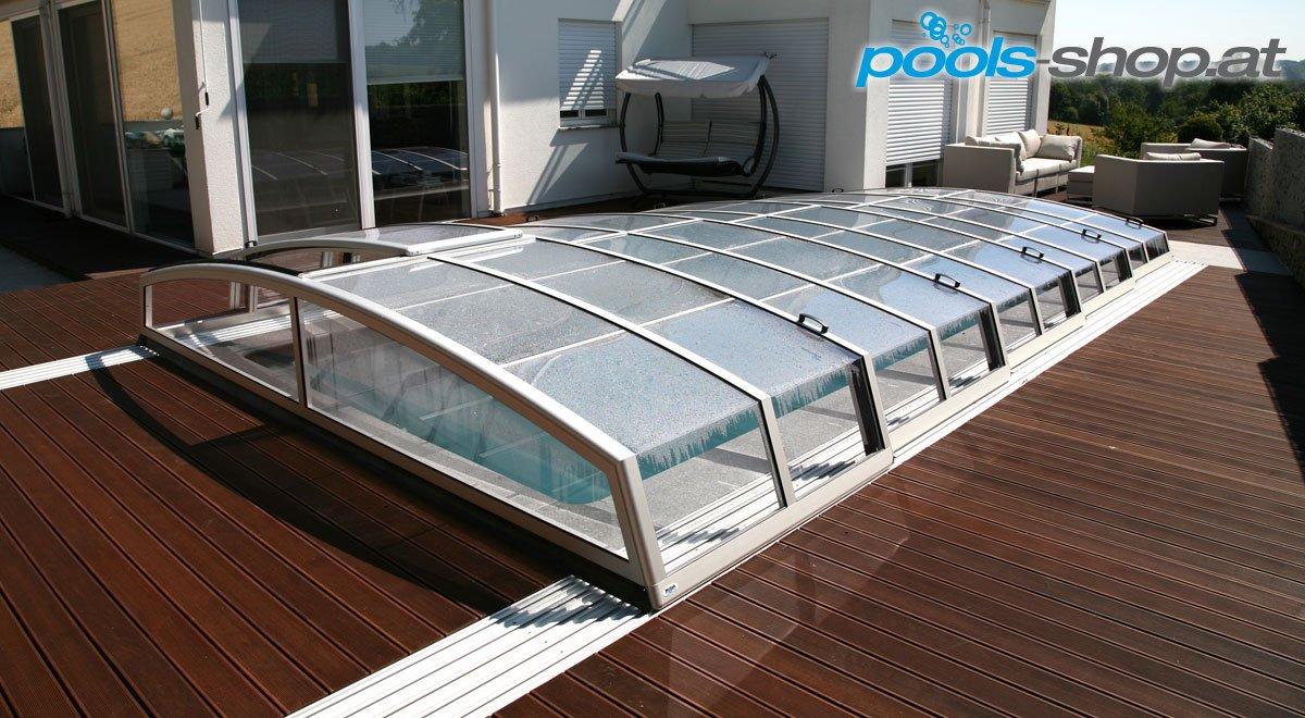 pools shop pool selber bauen schwimmbad poolsauger. Black Bedroom Furniture Sets. Home Design Ideas