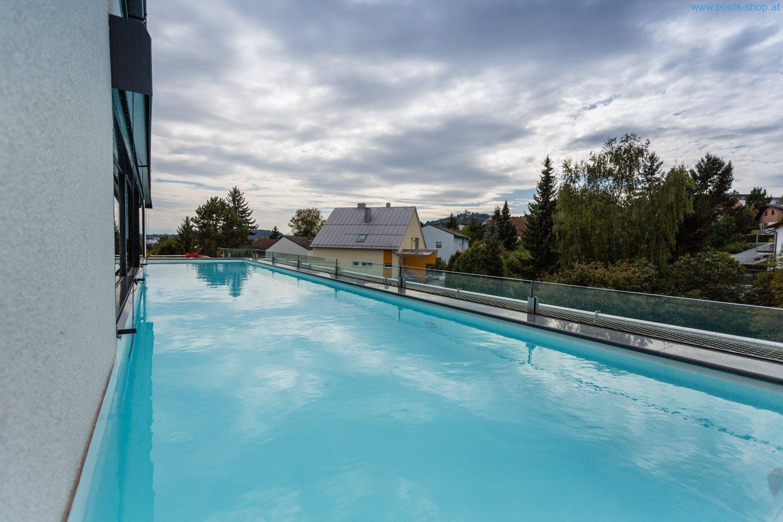 poolsauger selber bauen bildimpressionen pool und schwimmbad selber bauen harri m aus unserem. Black Bedroom Furniture Sets. Home Design Ideas