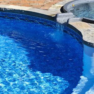 Pools-Shop, Pool selber bauen, Schwimmbad, Poolsauger